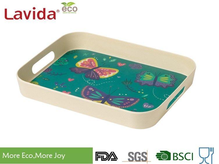 Awe Inspiring Nature Garden Butterly Prints Eco Friendly Biodegradable Machost Co Dining Chair Design Ideas Machostcouk